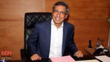 PTr-PMSD-MP : Xavier Duval DPM et ministre des Finances en cas de victoire, confirme le porte-parole des Bleus