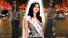 Nathalie Dilawah (Miss Franco-Mauricienne 2018–19): «Un Noël à la fois religieux et festif»