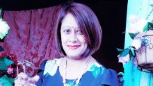 Rita Bye Sivram : vingt ans dans l'artisanat