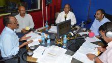 [Radio Plus] Sécurité des bâtiments et urbanisation : réécoutez les débats