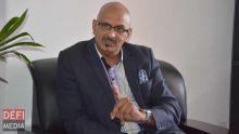 Après avoir claqué la porte du MSM, Bashir Jahangeer présent dans une réunion de l'Alliance Nationale