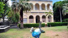 Musée de Port-Louis : nouveaux concepts pour la réouverture