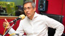 Radio Plus : Xavier-Luc Duval, l'invité du Grand Journal ce mercredi
