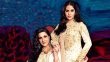 Sara Ali Khan et sa mère réclament une propriété de plusieurs millions situé à Dehradun