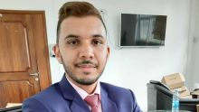 Akshaye Dev Gunnoo : un comptable empreint de spiritualité