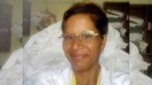 Entrepreneuriat - Savoir-faire : Vanessa Mookeenah sous toutes les coutures