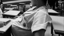 Planning familial - Grossesse précoce : pas de causerie dans les collèges depuis 10 ans