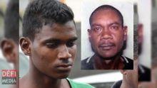 Accusé d'avoir brûlé son père : Jean Fabio Dimba condamné à 14 ans de prison