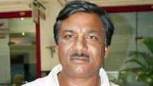 Santosh Ramnauth, président de la Shop Owners Association : «Nous sommes devenus des boutiques de dépannage»