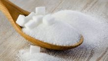 Confinement oblige : la taxe sur le sucre est reportée ultérieurement, annonce la MRA