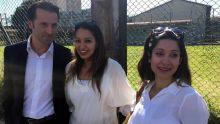 Affaire BAI : les accusations contre les sœurs Laina et Adeela Rawat et Claudio Feistritzer rayées