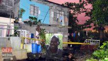 Meurtre à Brisée-Verdière : son ami avoue l'avoir tué à coups de sabre