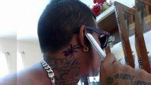 Banditisme : un multirécidiviste enlève, séquestre et agresse sa concubine