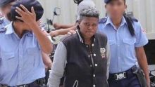 Agression mortelle de Jean Éric Placatour : cinq ans de prison à Ti Rouge