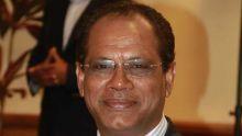 «Pour le moment, il n'y a rien de concret entre le MP et le MMM», dit Ajay Gunness