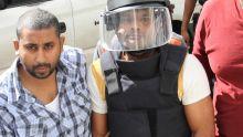 Portrait : Vishal Shibchurn, l'homme craint et controversé