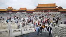 Beijing : entre tradition et innovation