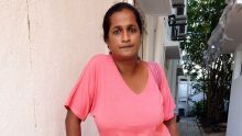 Invalide suite à un accident de travail - Goolnar : «Aidez-moi à payer les études de mon fils»