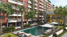 Immobilier - Appartements : la baisse de la vente persiste