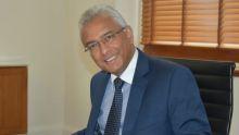 Commission d'enquête sur Ameenah Gurib-Fakim : le PM prêt à témoigner