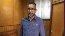 Affaire de blanchiment : Rs 285 000 avaient été saisies chez Sada Curpen