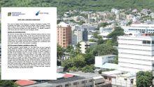 Mauritius Leaks : le secteur du Global Business organise sa riposte