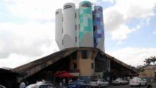 Sondage sur les légumes et les fruits : Curepipe s'impose comme le marché le plus cher de l'île