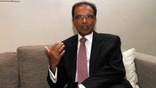 Icac v/s Judiciaire - Meetarbhan : «Il peut y avoir un clash à n'importe quel moment»