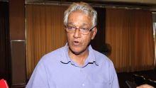 Remous à l'ACIM : des tentatives pour évincer le secrétaire général Jayen Chellum
