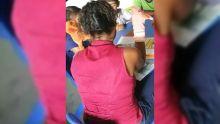 Déclarée «unfit for work» : enceinte de sept mois, une enseignante est licenciée