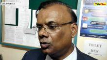 Electoral Boundaries Commission : un rapport difficile à appliquer