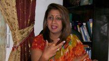 À Quatre-Bornes : Sandhya Boygah reçoit des menaces de mort de son époux