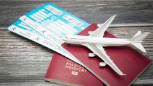 Une commerçante ciblée : nouvelle arnaque sur la vente des billets d'avion