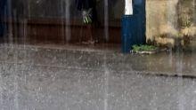 À Chebel : des drains obstrués après des travaux d'asphaltage