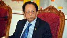Meurtre de Shabneez Mohamud :SAJ réclame une enquêteplus approfondie