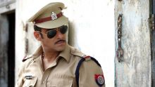 Dabangg 3 : la postproduction intéresse Salman Khan