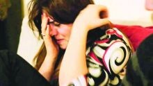 Violence domestique : ces femmes qui souffrent en silence