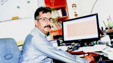 Avilash Ramlowat : un professionnel de l'informatique