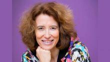 Elisabeth Laville (fondatrice de l'agence UTOPIES) : «Le label Made in Moris sera plus fort si de grandes marques l'adoptent»