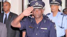 Code d'éthique pour des policiers - Mario Nobin : «Il y a des brebis galeuses au sein de la police»