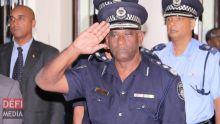 Le Commissaire de police, Mario Nobin, démissionnera-t-il ?