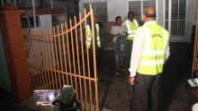 Arrestation des clandestins par l'Anti-Robbery Squad : les officiers du PIO craignent un «hidden agenda»