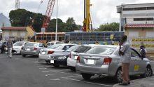 Chauffeurs de taxi : achat d'une voiture hors-taxe tous les quatre ans au lieu de cinq