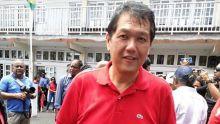 Michael Sik Yuen(Alliance Nationale): «La circonscription no17 a été délaissée»