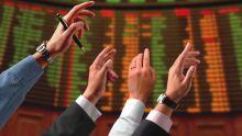 Bourse de Maurice : le retrait des fonds étrangers s'intensifie sur le marché officiel