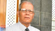 Budget à Rodrigues : «Préserver nos acquis, renforcer notre résilience et poursuivre le progrès», affirme Serge Clair