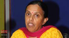 Drogue - Rita Venkatasawmy : «Des adultes sans scrupules utilisent des enfants»