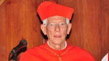 Eid-Ul Fitr - Cardinal Piat : «Que Dieu nous aide à marcher sur le chemin du dialogue»