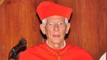 Cardinal Maurice Piat : «Sortez de vos postes à responsabilité et soyez à l'écoute»