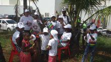 Vision et rêves d'enfants : association œuvrant pour le bien-être et l'encadrement des enfants de Résidence La Cure